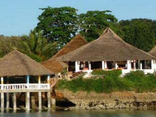 /hakuna-matata-beach-lodge-and-spa/hotel/zanzibar-tz.html?asq=GzqUV4wLlkPaKVYTY1gfioBsBV8HF1ua40ZAYPUqHSahVDg1xN4Pdq5am4v%2fkwxg