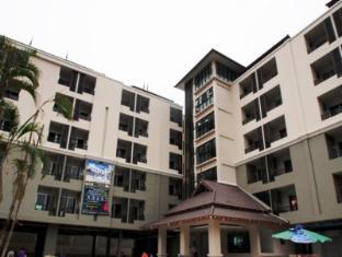 /el-gr/l-residence/hotel/songkhla-th.html?asq=jGXBHFvRg5Z51Emf%2fbXG4w%3d%3d