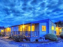 Tathra Beach Family Park Villa | Australia Budget Hotels