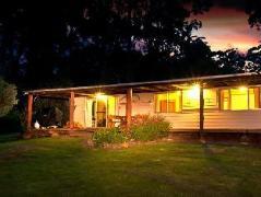 Seaview Retreat on Bruny Island | Australia Budget Hotels
