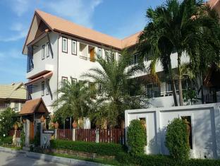 /el-gr/baan-phulita-resort/hotel/songkhla-th.html?asq=jGXBHFvRg5Z51Emf%2fbXG4w%3d%3d