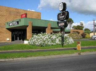 /sandpipers-millicent-hotel/hotel/mount-gambier-au.html?asq=jGXBHFvRg5Z51Emf%2fbXG4w%3d%3d
