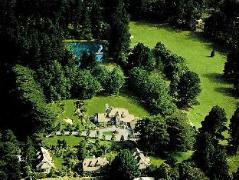 Parklands Country Gardens and Lodges