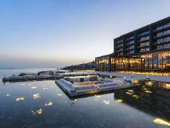 The Lalu Qingdao Hotel | Hotel in Qingdao