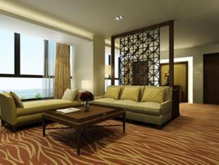 /ko-kr/aristo-international-hotel/hotel/lao-cai-city-vn.html?asq=jGXBHFvRg5Z51Emf%2fbXG4w%3d%3d