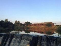 Reinheim River Chalets - South Africa Discount Hotels