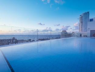 /leonardo-plaza-netanya-hotel-by-the-beach/hotel/netanya-il.html?asq=vrkGgIUsL%2bbahMd1T3QaFc8vtOD6pz9C2Mlrix6aGww%3d