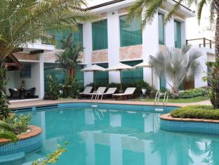 /it-it/palm-spring-resort/hotel/yangon-mm.html?asq=jGXBHFvRg5Z51Emf%2fbXG4w%3d%3d