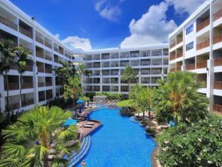 /ko-kr/deevana-plaza-hotel-phuket-patong/hotel/phuket-th.html?asq=QDWG2%2bo444qISVMz1PxBbg7uDHCY59p3662dDR5I9rzH3%2bdMJb5iaAI5qcd0qs6zcZKY%2b20NlSo%2f0DPX3wTRhQ%3d%3d