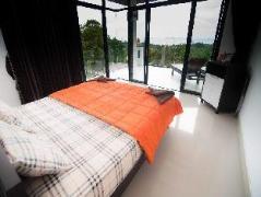 Mountain Villa | Koh Lanta Hotel Discounts Thailand