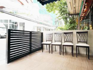 Sukhumvit 20 Hotel