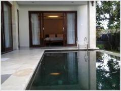 Rumah Adnyana Guest House   Indonesia Budget Hotels