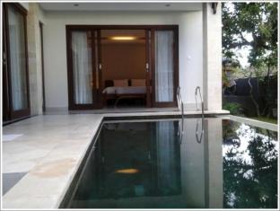 Rumah Adnyana Guest House
