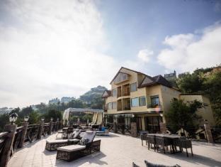 /le-retour-du-printemps-villa/hotel/nantou-tw.html?asq=wXfBJtRqPwAT9y6Ij0X80sKJQ38fcGfCGq8dlVHM674%3d
