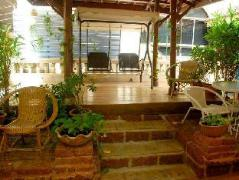 Tanrin Boutique Guesthouse Riverside | Thailand Cheap Hotels