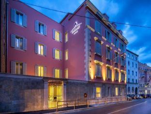 /cornaro-hotel/hotel/split-hr.html?asq=jGXBHFvRg5Z51Emf%2fbXG4w%3d%3d
