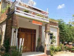 Sophat Villa | Cambodia Hotels