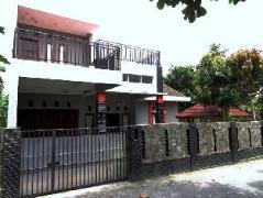 Vacation Home Griya Pandega, Indonesia