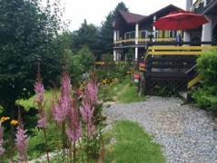Sara Garden Pension | South Korea Hotels Cheap