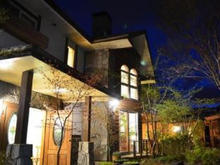 Hotel Nikko Akarinoyado Villa Revage