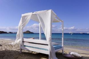/mykonos-palace-beach-hotel/hotel/mykonos-gr.html?asq=vrkGgIUsL%2bbahMd1T3QaFc8vtOD6pz9C2Mlrix6aGww%3d