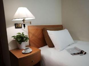 Gloria Prince Hotel Taipei - Guest Room