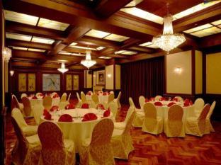 Gloria Prince Hotel Taipei - Banquet