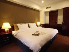Gloria Prince Hotel | Taiwan Hotels Taipei