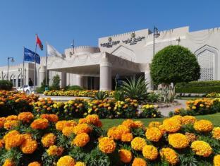 /golden-tulip-nizwa-hotel/hotel/nizwa-om.html?asq=GzqUV4wLlkPaKVYTY1gfioBsBV8HF1ua40ZAYPUqHSahVDg1xN4Pdq5am4v%2fkwxg