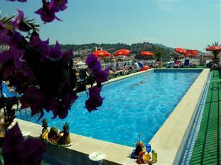 /merce/hotel/costa-brava-y-maresme-es.html?asq=jGXBHFvRg5Z51Emf%2fbXG4w%3d%3d