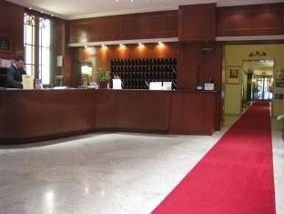 /fi-fi/hotel-roma/hotel/bologna-it.html?asq=vrkGgIUsL%2bbahMd1T3QaFc8vtOD6pz9C2Mlrix6aGww%3d