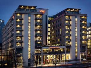 /thon-hotel-opera/hotel/oslo-no.html?asq=jGXBHFvRg5Z51Emf%2fbXG4w%3d%3d