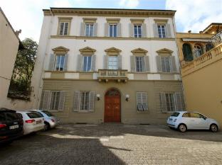Apartment Florence 1