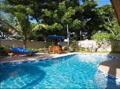 First Landing Beach Resort and Villas | Lautoka Fiji Hotels Cheap Rates