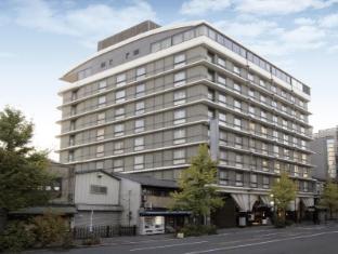 /zh-hk/hotel-sunroute-kyoto/hotel/kyoto-jp.html?asq=jGXBHFvRg5Z51Emf%2fbXG4w%3d%3d