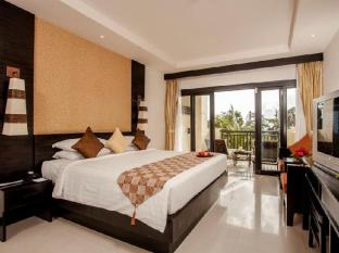 Horizon Karon Beach Resort & Spa Phuket - Gjesterom