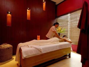 Horizon Karon Beach Resort & Spa Phuket - Spa centar