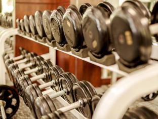 Horizon Karon Beach Resort & Spa Phuket - Gym