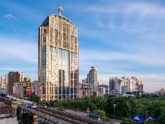 Emporium Suites by Chatrium   Bangkok Hotel Discounts Thailand