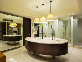 Emporium Suites by Chatrium Bangkok - Spa