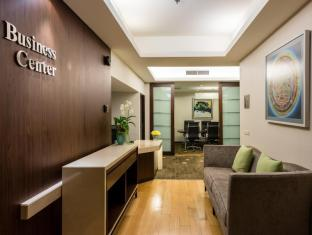 Emporium Suites by Chatrium Bangkok - Business Center