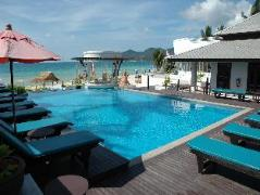 Al's Resort Thailand