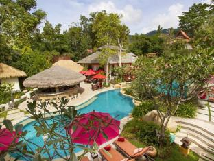 Rocky's Boutique Resort Samui - Surroundings