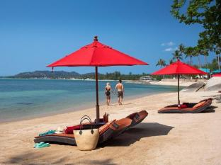 Rocky's Boutique Resort Samui - View