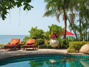Rocky's Boutique Resort Samui - Swimming Pool