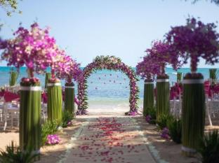 Rocky's Boutique Resort Samui - Wedding