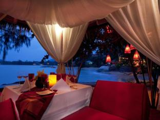 Rocky's Boutique Resort Samui - Honeymoon