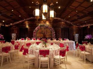 Rocky's Boutique Resort Samui - Wedding Reception
