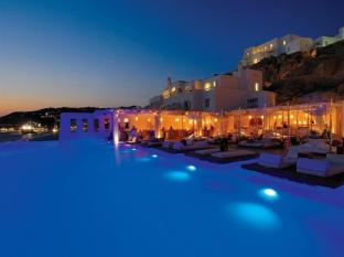 /cavo-tagoo-hotel/hotel/mykonos-gr.html?asq=jGXBHFvRg5Z51Emf%2fbXG4w%3d%3d