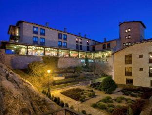 /ca-es/parador-de-sos-del-rey-catolico/hotel/javier-es.html?asq=jGXBHFvRg5Z51Emf%2fbXG4w%3d%3d